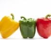 Цени на краставици +17%, домати -3%