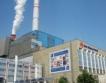 Ново споразумение ТЕЦ Марица Изток 3 & НЕК