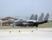 """Турция търси помощ от НАТО & отвори база """"Инджирлик"""""""