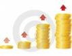 Нужен месечен доход = 2.248 лв. според КНСБ