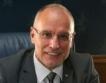 Д.Радев - управител за България в МВФ