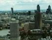 Лондон прие закон срещу мигрантите