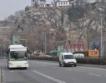 Пловдив: 500 000 лв. за ремонт на улици
