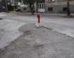 """""""Воден цикъл"""" = разкопани улици + слаби кметове"""