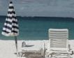Най-скъпият & най-евтин плаж