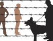 Мигрантите на Балканите: Отпратете ги оттук