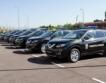 10 високопроходими автомобила за граничарите