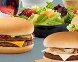 """Последните дни на """"Макдоналдс"""""""