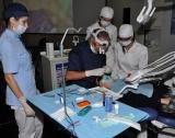Най-добрите стоматолози работят в с. Телиш