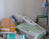 С личен код купуваме лекарства