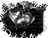 "Трети международен конкурс за цигулари ""Васко Абаджиев"""