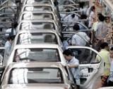 Toyota изтегля 6,5 млн. автомобила