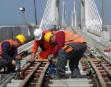 Германска фирма търси български работници