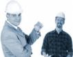 Нови работни места в Плевен & Кюстендил