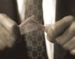 ЕС: Обмяна на информация за тайни данъчни сделки