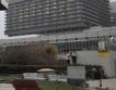 Здравеопазването във Виена = 1200 евро на човек