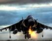 МО:Български + НАТО самолети ще патрулират