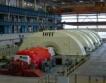 6-ти блок в Козлодуй произвежда +50 MWh