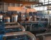Фирми: Китайци осъдени заради Марица Изток 2