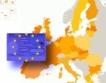 """Облекчава се процедура """"Синя карта на ЕС"""""""