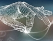 Фирми & технологии: Белла, АББ, ERP, SG