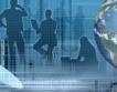 Фирмени новини:Продажба на Алфа Банк + bTv, Нова тв