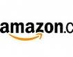 Amazon пуска таблет = $50