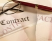 Сделките в ЦИЕ + мега сделка в България