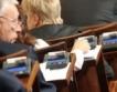 Три групи промени в Закона за заетостта