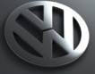 Провалът на VW & политиците