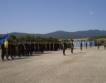 България увеличава военния си бюджет