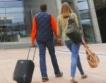 Септември: +11% пътувания на българи в чужбина