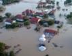 6,4 млн. евро помощ за бедствия в България