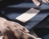 Най-четените анализи на EconomyNews.bg за 2015