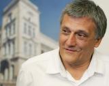 СОС:Оставка на главния архитект Диков