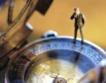 10 скандални прогнози на Saxo Bank