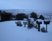 Слаб сняг очакваме на Нова година
