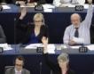 """ЕП разледва """"Фолксваген"""", доклад след година"""