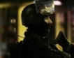 """""""Мозъкът"""" на атентатите в Париж е убит"""