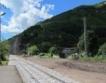 Очуждаване заради жп линията Септември – Пловдив