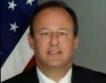 Ерик Рубин - утвърден за посланик на САЩ в България