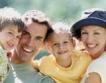 Нови декларации за родители без брак