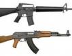 Германец продал оръжието за атаките в Париж