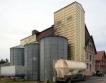 Добрич: Първа копка на китайски фуражен завод
