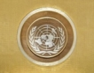 Старт на номинациите за нов шеф на ООН