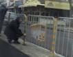 Бургас: Иновативен подход срещу вандали