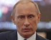 Путин:Турция ползва петрол от терористи + срив на рублата