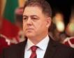 РИА Новости с остър коментар за България