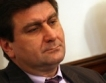 Валентин Златев се оплака от Агенция Митници