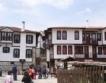 Златоград: 20 дка безжичен интернет